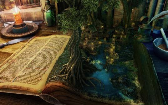 book-city-13226-1920x1200
