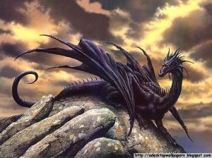 Free-Dragon-Fantasy-Desktop-Wallpapers-002