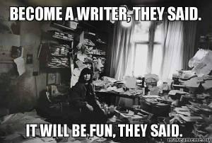 writer, author, books, write tips, story writer, epic fantasy, how to write, author advice, author writes,