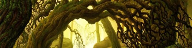 cropped-marco-ferrara-artist-illustrator-concept-art-forest.jpg