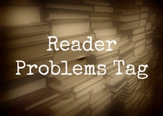 reader-problems-tag[1]