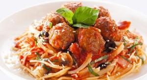 banner_700x330_sicilian_meatball_spaghetti[1]