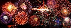 fireworks21[1]
