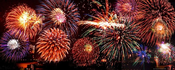 Happy New Year, 2017, 2016, new year, resolutions, fireworks, author blog, storytelling, must read, good read, poem, poetry, micro fiction, flash fiction, YA, MG, books, fantasy books, SFF books,