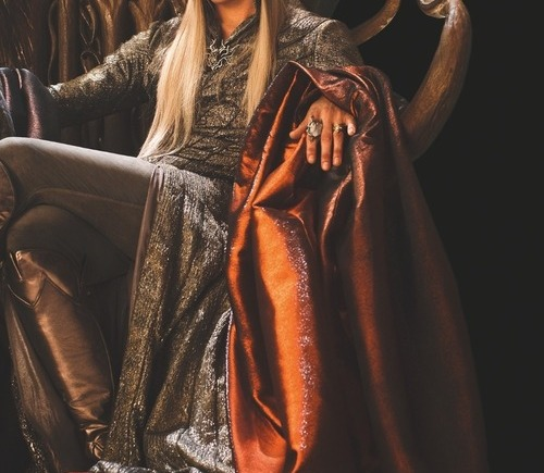 Thranduil, The Hobbit, Lord of the Rings, LOTR, Elf Lord, Mirkwood