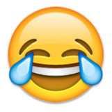 laughing, crying, face, eyes, emoji, tag, books, author blog,