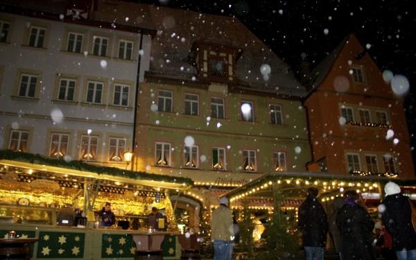 rothenburg-ob-der-tauber-christmas-market-600x375
