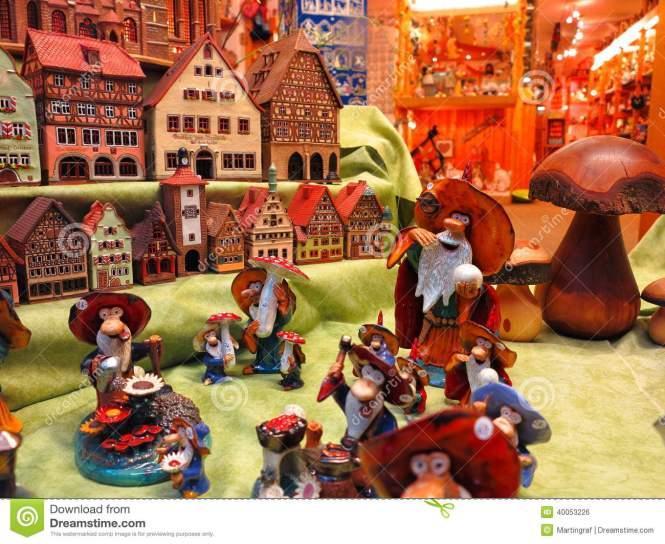 showroom-k-wohlfahrt-store-lovingly-arranged-designed-rothenburg-christmas-famous-german-museum-40053226