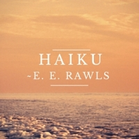 Haiku: Sacrifice & Easter's Origin