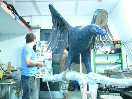 folklore, eagles, giants, birds, predators, legends, myths, storytelling, stories, fantasy, lotr, Roc,