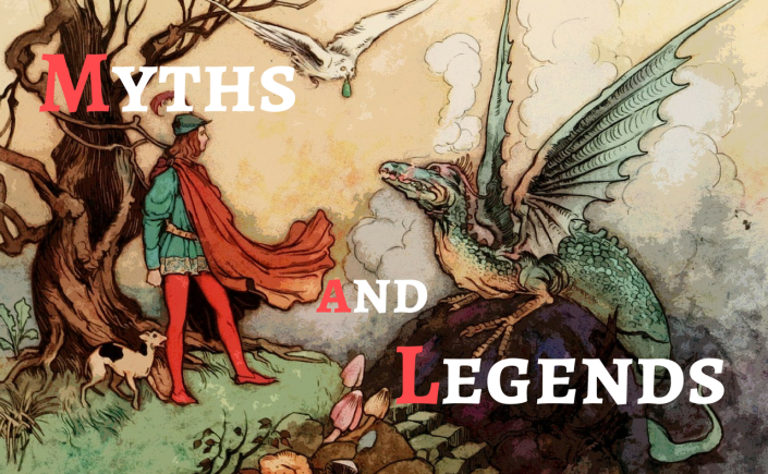 myths, legends, creatures, monsters, storytelling, fairy tales, stories, dragons, eagles, China, Japan, America, Europe, Highlands, world myths, world legends, epic fantasy, high fantasy, young adult series, middle grade series,