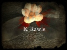 author E E Rawls, rawlse, rawls e fantasy, erawls, fantasy, flower, imagination, dream, red, white, black, adventure, epic, goodread, dark fantasy, epic fantasy, YA, Upper MG, romance, vampire, elves, faerie, fairy, dragons, goblins,