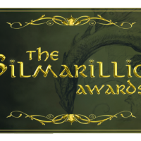 Now is the FINAL VOTE for Best Fantasy Weapon 2016 #SilmarillionAward!
