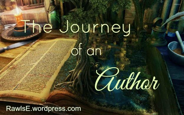 ya fantasy, mg series, fantasy series, books, novels, epic fantasy series, steampunk series, author blog, blog series, amreading, summer, rawls e fantasy, e e rawls, author,