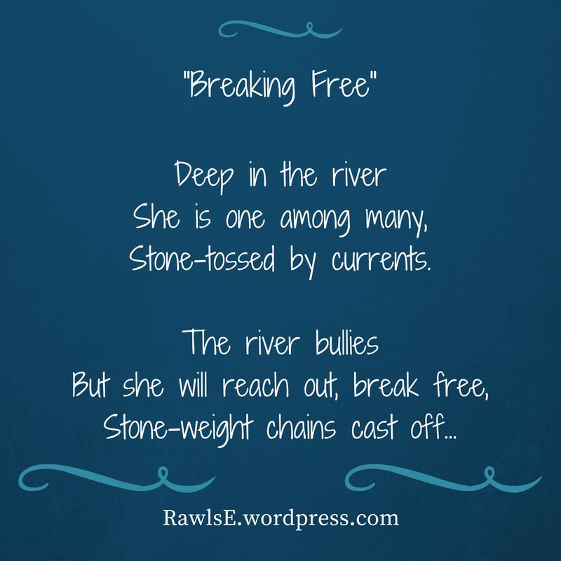 Without, Haiku: Poems