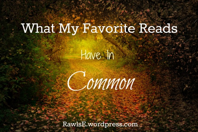e e rawls, author blog, SFF, science fiction, fantasy, books, must read, best reads, good reads, new author, new series,