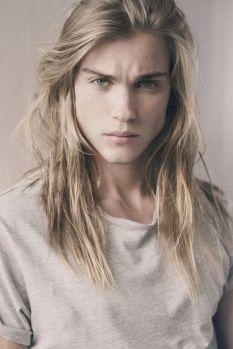 Aken Shou, aken, Strayborn, VChronicles, book series, blonde, orphan, vampire, character, Emil Andersson,