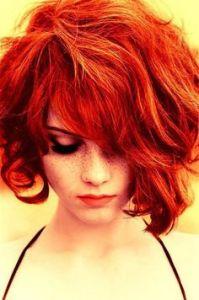 Cyrus, Strayborn, VChronicles, GT, book series, red hair, elf character, half elf, half blood, princess, fair, curly hair, girl,