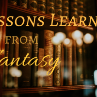 8 Lessons Learned From Fantasy