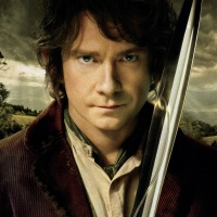 When Doubts Assail, Be A Bilbo!
