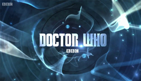 Doctor Who, Scifi series, science fiction series, adventure, thrill, BBC, doctor who new seasons,