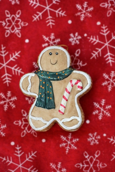 gingerbread man, cookies, Christmas, holidays, tis the season, carols, Christian, faith, hope, love, peace on earth, candy cane, scarf, stories, blog, writer, books,