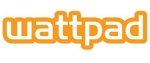 wattpad, stories, best read, must read, great reads, books, novels, writing, YA, MG,