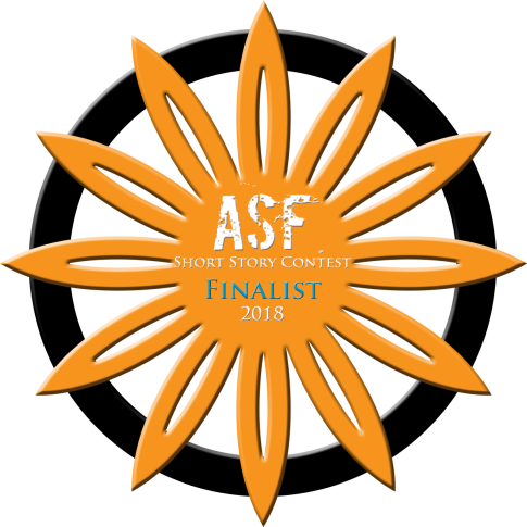 asf contest, short story contest, speculative fiction anthology, SFF stories, SFF books,