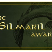Here it is! The Most Faithful Friend Silmaril Award Goes to...