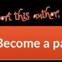 Fiction & Fantasy writer, E.E. Rawls