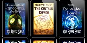 Kyle Robert Shultz, fairy tale retellings, fantasy fairy tale books, books 2019, fantasy author interview, fantasy author blog, new fantasy reads,