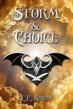 Storm&Choice900x1350Cover copy