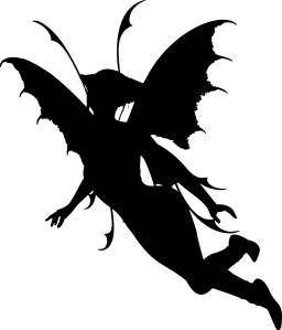 new fantasy books, fantasy books 2019, author E.E. Rawls, Strayborn, fairies, faeryn, elves and dwarves, fantasy and magic, fairy wings,