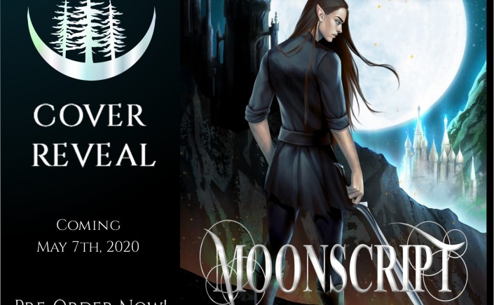 moonscript new book, H.S.J. Williams books, christian author, christian fantasy books, new fantasy books, new book releases, new books coming soon, book cover reveals,