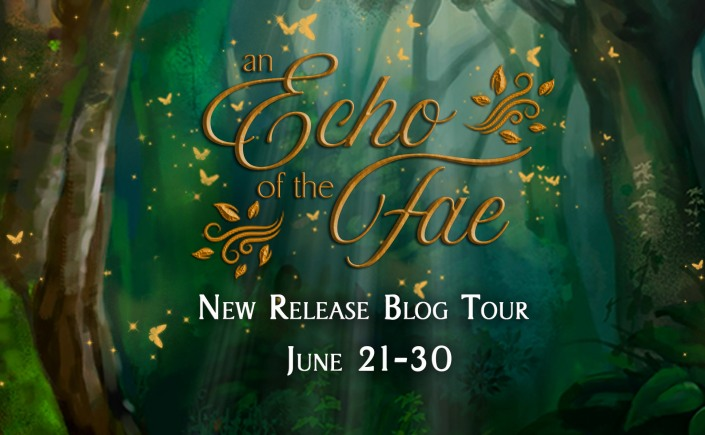 new book release, an echo of the fae, new fairy books, books with fae 2020, author Jenelle Schmidt, fae tales, fae stories, new books reveal, new fairy tales books, goodreads, epic reads, new fantasy adventure books, new high fantasy books, new middle grade fantasy books, new christian fantasy books,