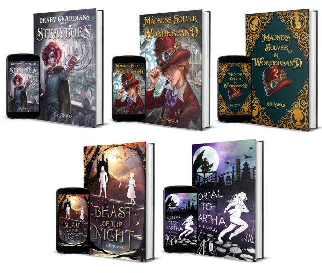 vampire books for kids, clean vampire books, beast of the night book, fantasy mystery books, new mystery books, middle grade mystery books, mystery books for teens, mystery books for kids, madnes hatter, epic reads steampunk, steampunk books for kids, fantasy books for teens, fantasy books for kids, author E.E. Rawls, new fairy tale books, alice in wonderland books, books like Narnia, new fairy tale retellings, fantasy comedy books, new fantasy books, mad hatter books, madness solver in wonderland, new books releases, portal fantasy books, new portal fiction, wonderland retellings, steampunk fantasy books 2021, new steampunk fantasy, young adult fantasy books, young adult fantasy comedy, young adult portal fantasy, middle grade steampunk books, young adult steampunk books, new steampunk books, fantasy adventure steampunk, new fantasy adventure, books with cheshire, cheshire cat books, Madness Solver, madness solver in wonderland, wonderland books, alice in wonderland,
